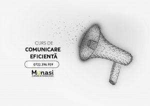 Comunicare eficientă