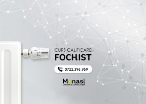 Fochist Clasa C